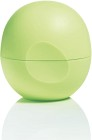 Eos Organic Honeysuckle Honeydew Lip Balm