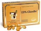 EPA-Glandin 60 kapslar