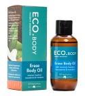 Erase Body Oil 95 ml