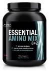 Essential Amino Mix 8+2 500 g Orange breezer