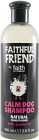 Faith In Nature Hundschampo Lavendel 400 ml