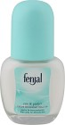 Fenjal Classic Care & Protect Creme Deodorant Roll-on 50 ml