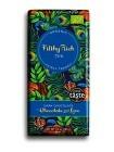 Filthy Rich Dark Chocolate 71% 100 g