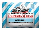 Fisherman's Friend Original 25 g