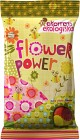 Flower Power vingummi 80 g