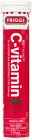 Friggs C-vitamin Jordgubb 20 brustabletter