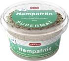 Friggs Hampafrön 90 g