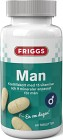 Friggs Man 60 tabletter