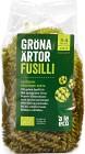 Fusilli Gröna Ärtor 250 g
