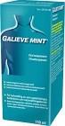 Galieve Mint, Oral suspension 150 ml