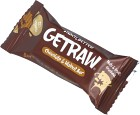 Getraw Chocolate & Walnut 42 g