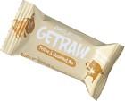 Getraw Toffee & Hazelnut 42 g