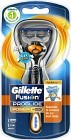 Gillette Fusion ProGlide Power Flexball