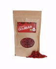 Go for life Gojibär 150 g