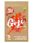 Go for life Gojibär 480 g
