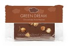 Green Dream Groovy Hazelnut Caramel EKO 100g