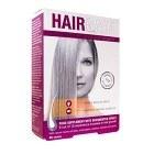 Hairgain Woman 60 st
