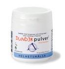 Helhetshälsa Dunderpulver 30 portioner