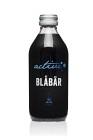 Holistic Blåbärsjuice 270 ml