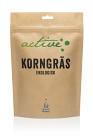 Holistic Korngräs eko 150 g