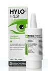 Hylo-Fresh ögondroppar 300 doser 10 ml