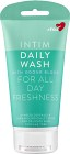 Intim Daily Wash 150 ml