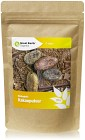 Kakaopulver 150 g