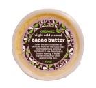 Kakaosmör 240 g
