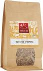 Khoisan Tea Rooibos Ingefära 200 g