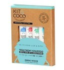 Kit & Coco Refill