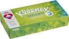 Kleenex Balsam 80 st