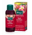 Kneipp Badolja Back Comfort 100 ml
