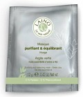 Laino Face Purifying & Balancing Mask Green Clay