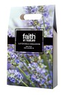 Faith in Nature Lavender & Geranium Minis