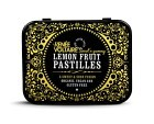 Lemon Fruit Pastilles 39 g