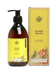Lemongrass & Cedarwood Hand Wash 300 ml
