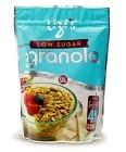 Lizis Granola Low Sugar 500 g
