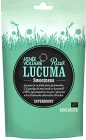 Lucuma 100 g