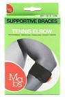 Mabs Tennisarmbåge One Size
