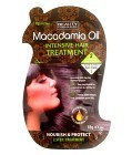 Macadamia Oil Intensive Hair Treatment