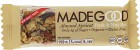 MadeGood Bar Almond & Apricot