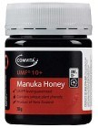 Manuka Honey UMF 10+ 250 g