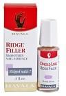 Mavala Ridgefiller 10 ml