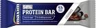 Maxim 54% Protein Bar Liquorice