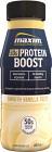 Maxim Strength Protein Boost Vanilla 480 ml