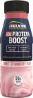 Maxim Strength Protein Boost Strawberry 480 ml