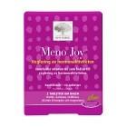 Meno Joy 60 tabletter