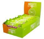 Mighty Sport Berry Bite 18 st