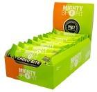 Mighty Sport Choco Bite 18 st