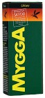 Mygga Original Spray 75 ml